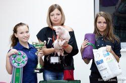 Выставка в Волгограде 7-8 сентября 2013
